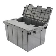 Reusable Moving Boxes